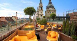 Hungary aria-hotel-budapest