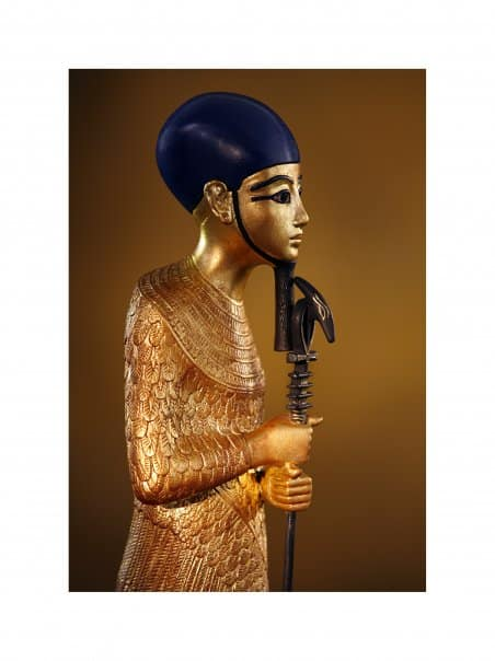 Tutankhamun3