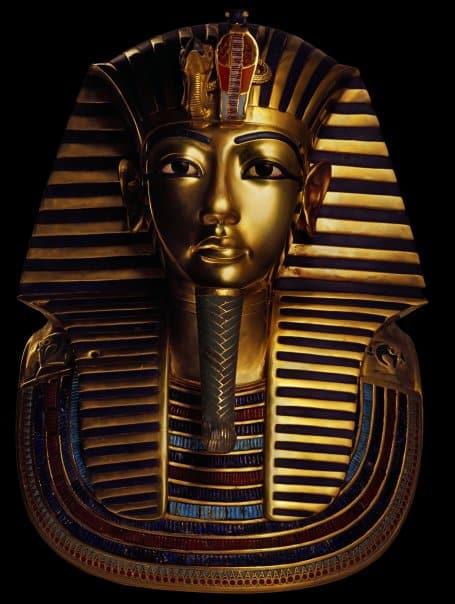 Tutankhamun4