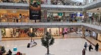 budapest_shopping_mall_duna_pláza