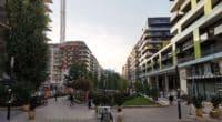 budapest_street_flats_corvin