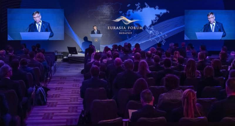 eurasia-forum-budapest