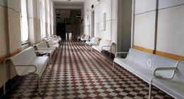 hungary hospital 2019 budapest