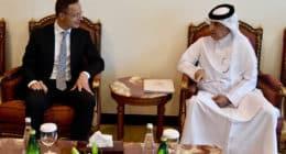 hungary_qatar_doha