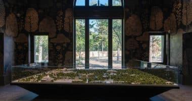 liget budapest project showcased