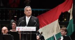 orbán october 23