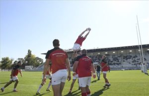 hungary rugby vs latvia