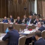 hungary turkic council