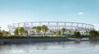 2023 World Athletics Championships Budapest