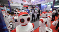 China Hi-Tech Fair