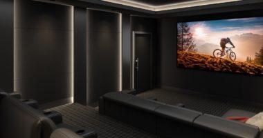 Dreamcinema, cinema, movie, Hungary