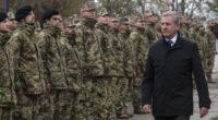 Hungarian-defence-minister-Tibor-Benkő