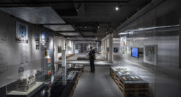 New Korean Cultural Centre opens in Budapest