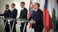Orbán-in-Prague