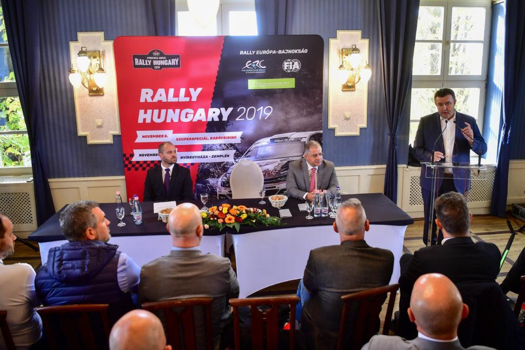 Moto GP, Hungary, race