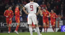Wales-Hungary-cardiff
