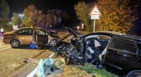 accident cars hungary