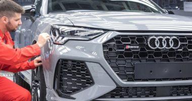 audi_factory_győr_automotive_sector_hungary