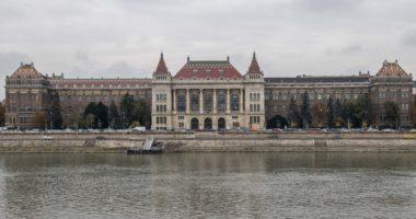bme_university_budapest_hungary_kató_alpár_dnh