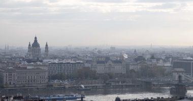 budapest_smog_fog_autumn_kató_alpár_daily_news_hungary