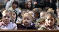 children kids Hungary