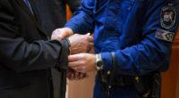 court-police-criminal