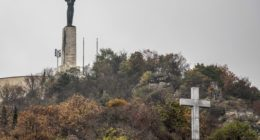 dnh_gellért_hill_citadella_autumn