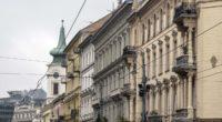 budapest_real_estate_building_flat_autumn dnh_kató_alpár_