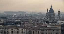 budapest_real_estate_building_flat_autumn_panorama dnh_kató_alpár_