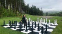 judit polgár chess