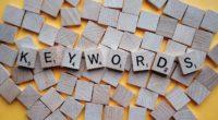 keywords-letters-scrabble