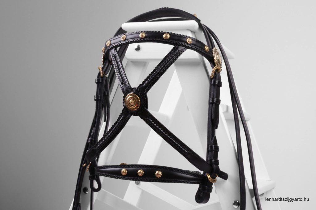 leather, Hungary, Lehradt, Makó