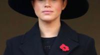 meghan markle duchess of sussex stella mccartney coat