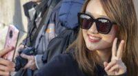 tourism_budapest_china_chinese_tourist_hungary_selfie