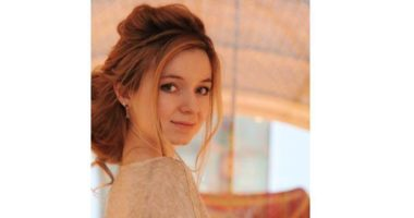 Hungary Russian pianist dead