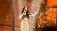 Eurovision, Conchita, Hungary, music