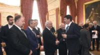 Hungarian-president-religous-leaders