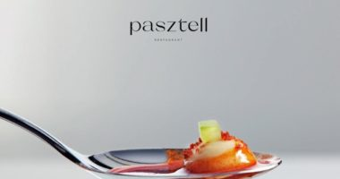 Pasztell Restaurant