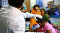 bangladeshi twins doctor