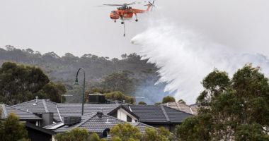 bushfire-australia