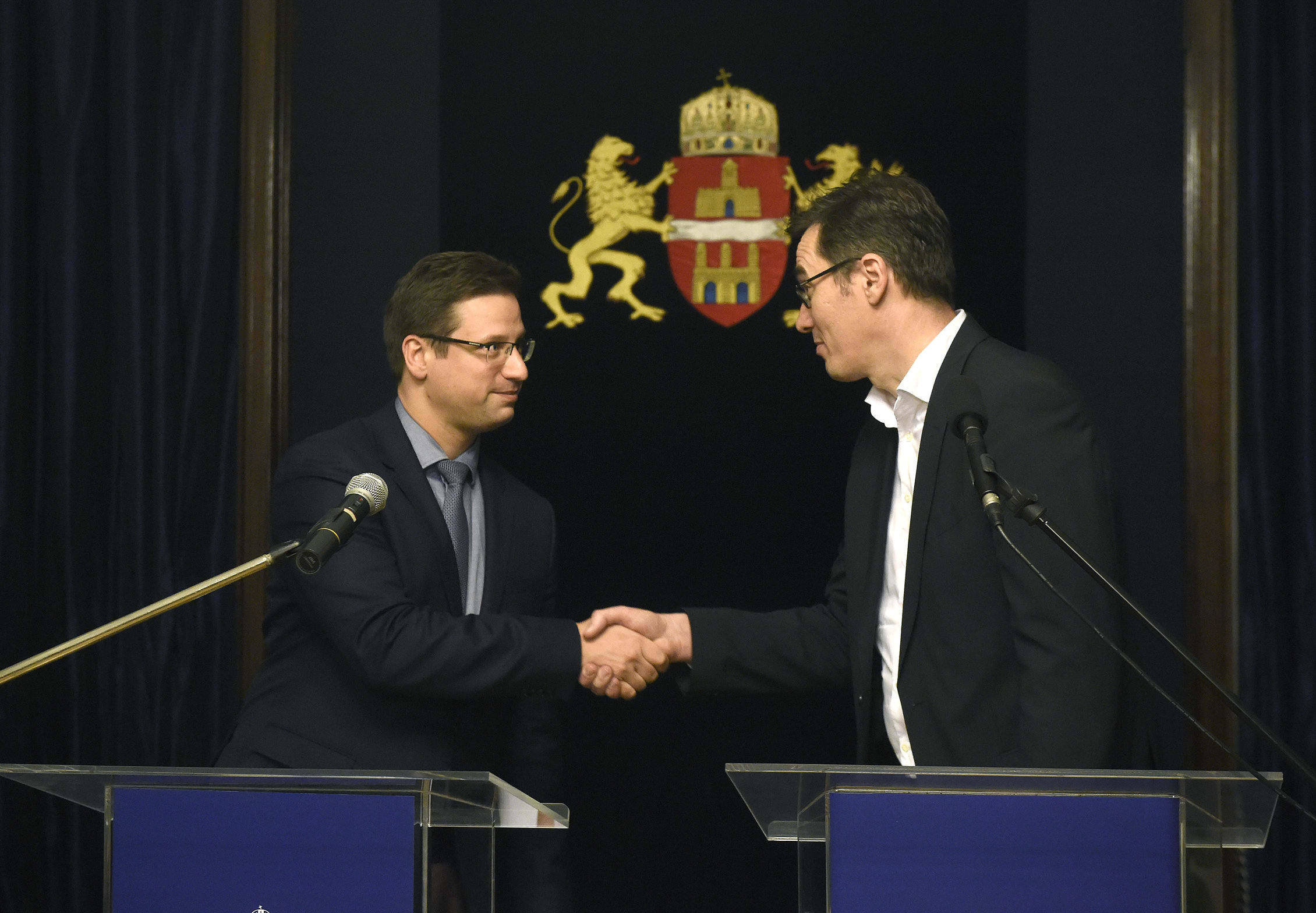agreement of the athletics championships