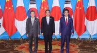 japan china south korea