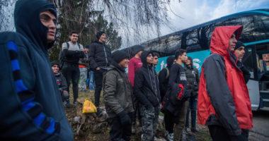 migration-bosnia