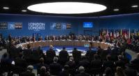nato-summit-london-2019