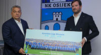 nk-osijek.hr orbán eszék