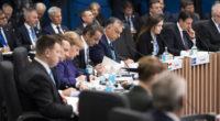 orbán-London-nato-summit