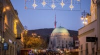 pécs-christmas-fair