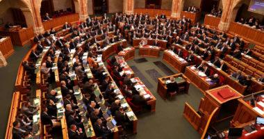 parliament-hungary-2019