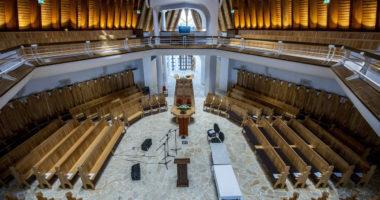 reformed-calivisitic-church-Transylvania-Erdély-Temesvár