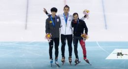 shaolin winner